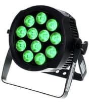 Светодионые светильники LED PAR