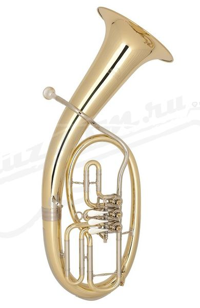 Тенор Bb Miraphone 47