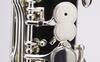 Bb бас-кларнет Buffet Crampon BC1185