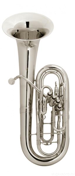 Тенор-Баритон King 2266SP