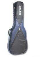 Чехол для электрогитары Ritter RGP5-E
