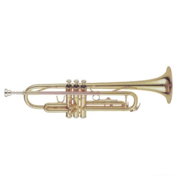 Труба Brahner TR-315 SP