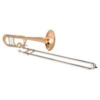 "Тромбон-тенор ""Bb/F"" Bach LT42BOFG"