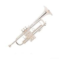 "Труба ""Bb"" Bach 180S72"