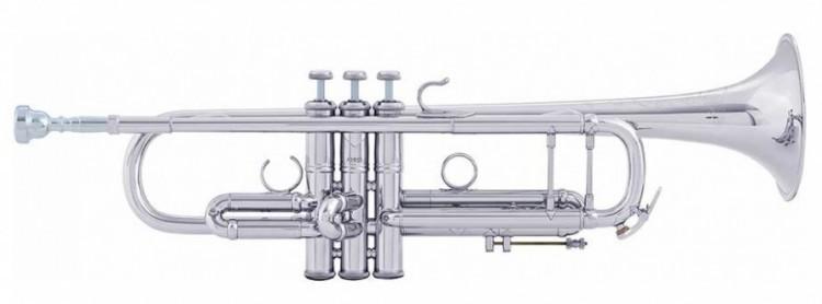 "Труба ""Bb"" Bach TR-200S"