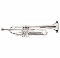 "Труба ""Bb"" Bach LT180S77"