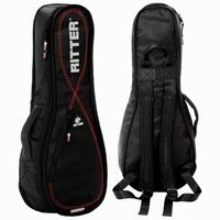 Чехол для укулеле Ritter RGP2-U