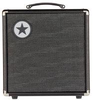 Комбик басовый Blackstar Unity 30