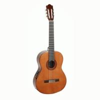 Гитара полуакустическая Yamaha CX40