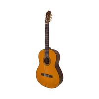 Гитара классическая Yamaha C80