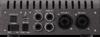 Звуковая карта Universal Audio Apollo Twin MKII DUO