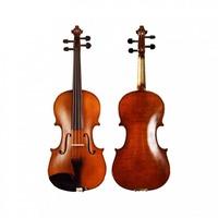 Скрипка Hans Klein HKV-2 GW