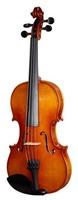 Скрипка Karl Hofner H5G-V