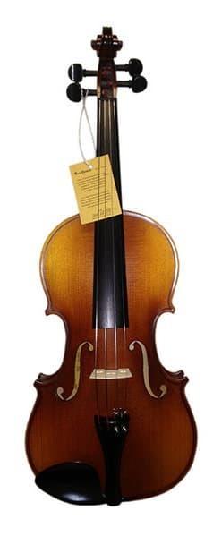 Скрипка Karl Heinlich THN-11