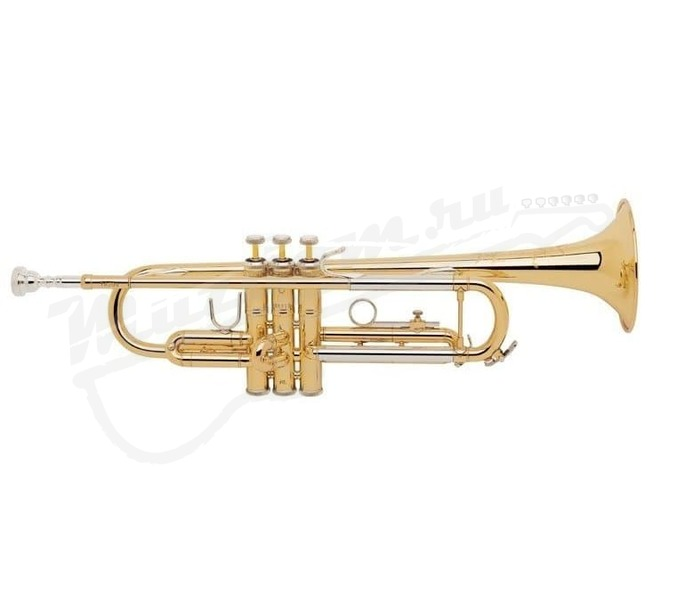 Труба Bach TR-200