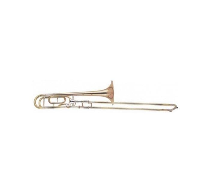 Тромбон-тенор Brahner TB-420