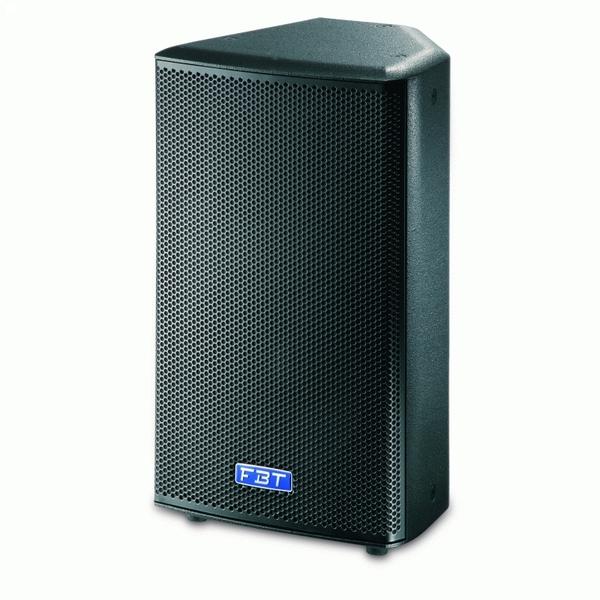 Активная акустическая система FBT MITUS 112A