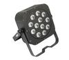LED PAR Involight SLIMPAR126PRO