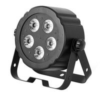 LED PAR Involight LEDSPOT54