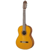 Гитара классическая Yamaha CG142C