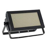 Стробоскоп Involight LED STROB500
