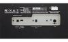 Электропианино Roland RP102-BK