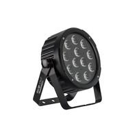 LED PAR Involight SLIMPAR1212PRO