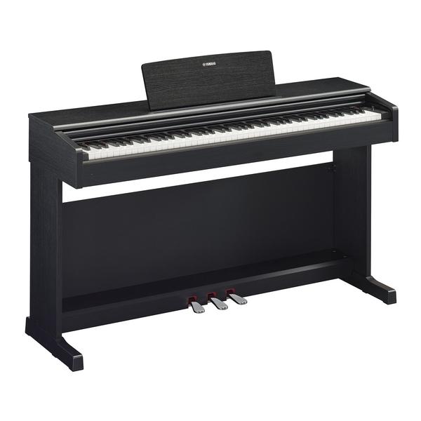 Электропианино Yamaha YDP-144B Arius