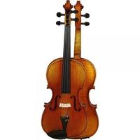 Скрипка Cremona CV-220