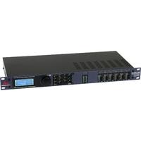 Спикер-процессор dbx DriveRack 260