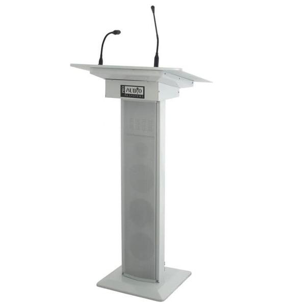 Трибуна для выступлений ProAudio Parliament-800-Lite