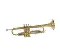 Труба Bach TR-650