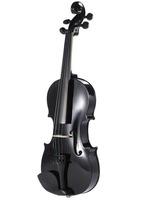 Скрипка Brahner BVC-370/MBK