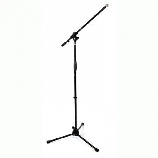 Стойка микрофонная Brahner MS-114
