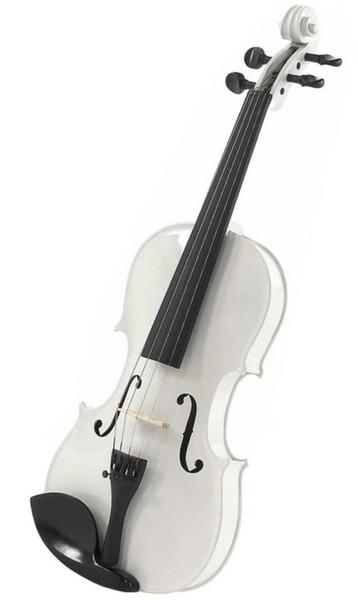 Скрипка Brahner BVC-370/MWH