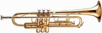 Труба Boston CTR-645