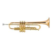 """Труба """"Bb"""" Bach LT190L1B"""