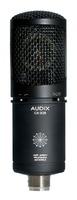 Студийный микрофон Audix CX212B