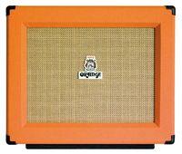 Кабинет электрогитарный Orange PPC112