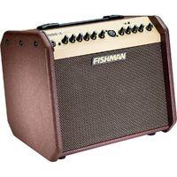 Усиление для акустической гитары Fishman PRO-LBT-EU5