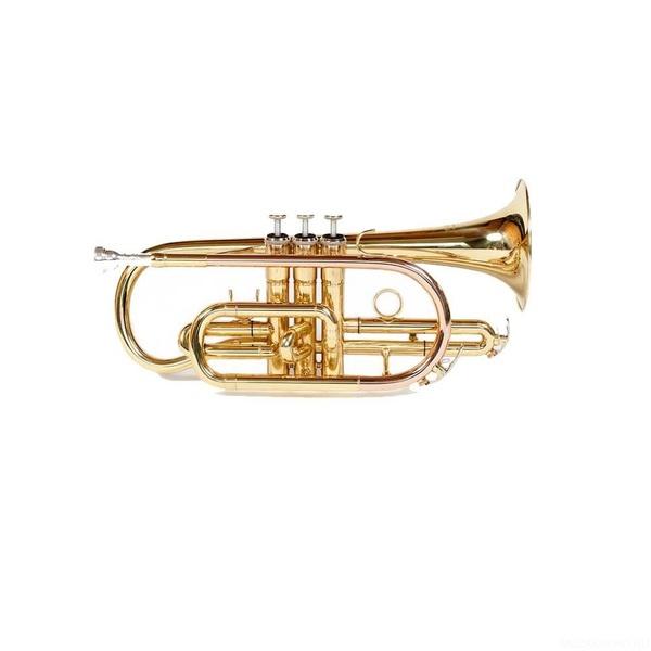 """Корнет """"Bb"""" Bach CR-710"""