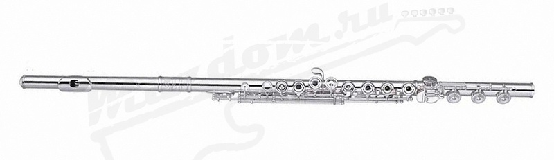 Флейта Miyazawa BR-402REH