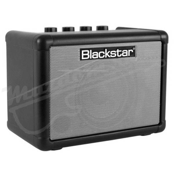 Комбик басовый Blackstar FLY3 BASS