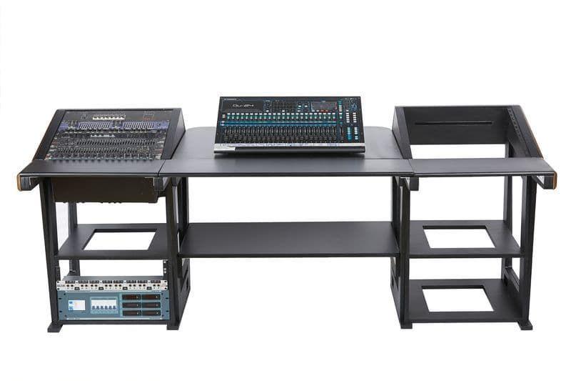 Стол для студии Rocktable CC-1