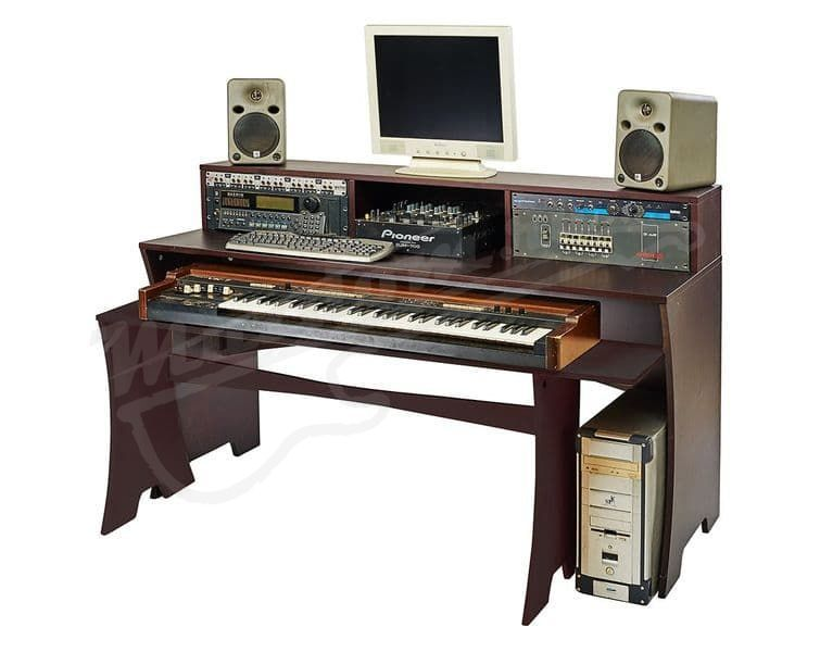 Стол для студии Rocktable CC-632