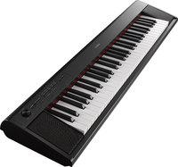 Электропианино Yamaha NP-12B