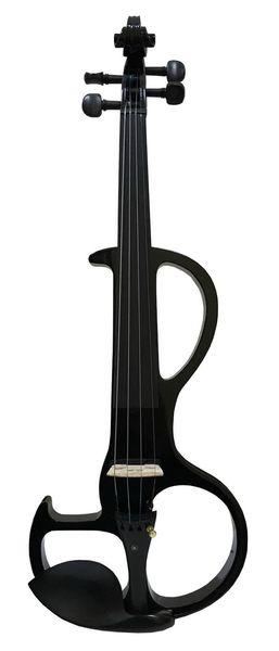 Электроскрипка Brahner EV-502