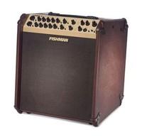 Усиление для акустической гитары Fishman PRO-LBX-EU7