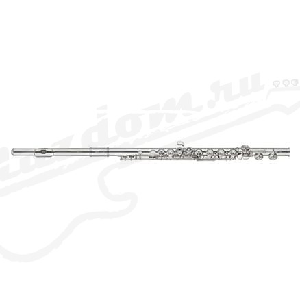 Флейта Miyazawa MJ-101REH