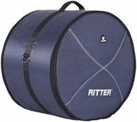 Чехол для малого барабана Ritter RDP2-SN14065